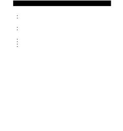 system orientation sky scan 2 0 omnisistem sky scan user manual page 3 11 [ 954 x 1235 Pixel ]