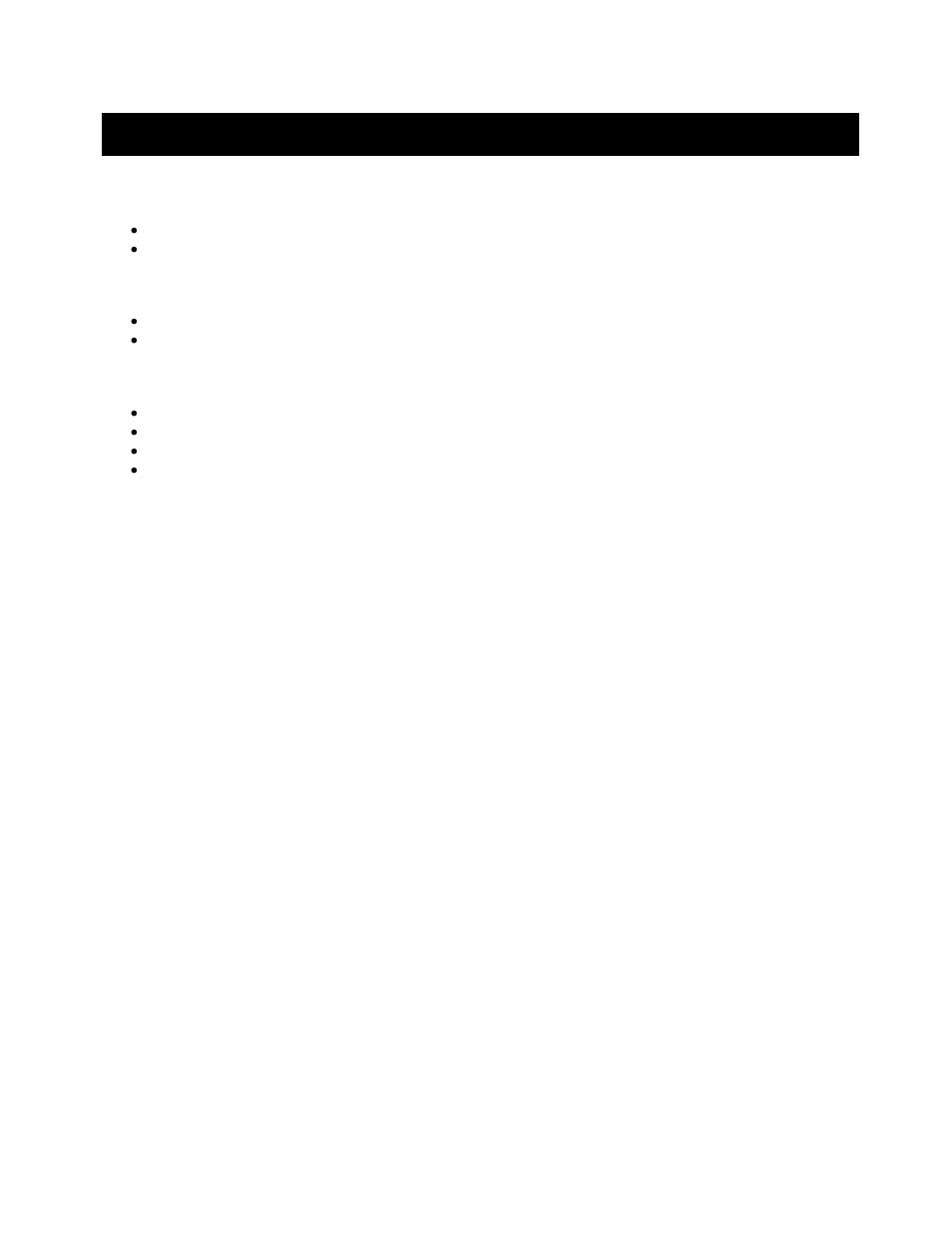 medium resolution of system orientation sky scan 2 0 omnisistem sky scan user manual page 3 11