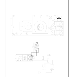1998 vw beetle fuse diagram [ 954 x 1235 Pixel ]