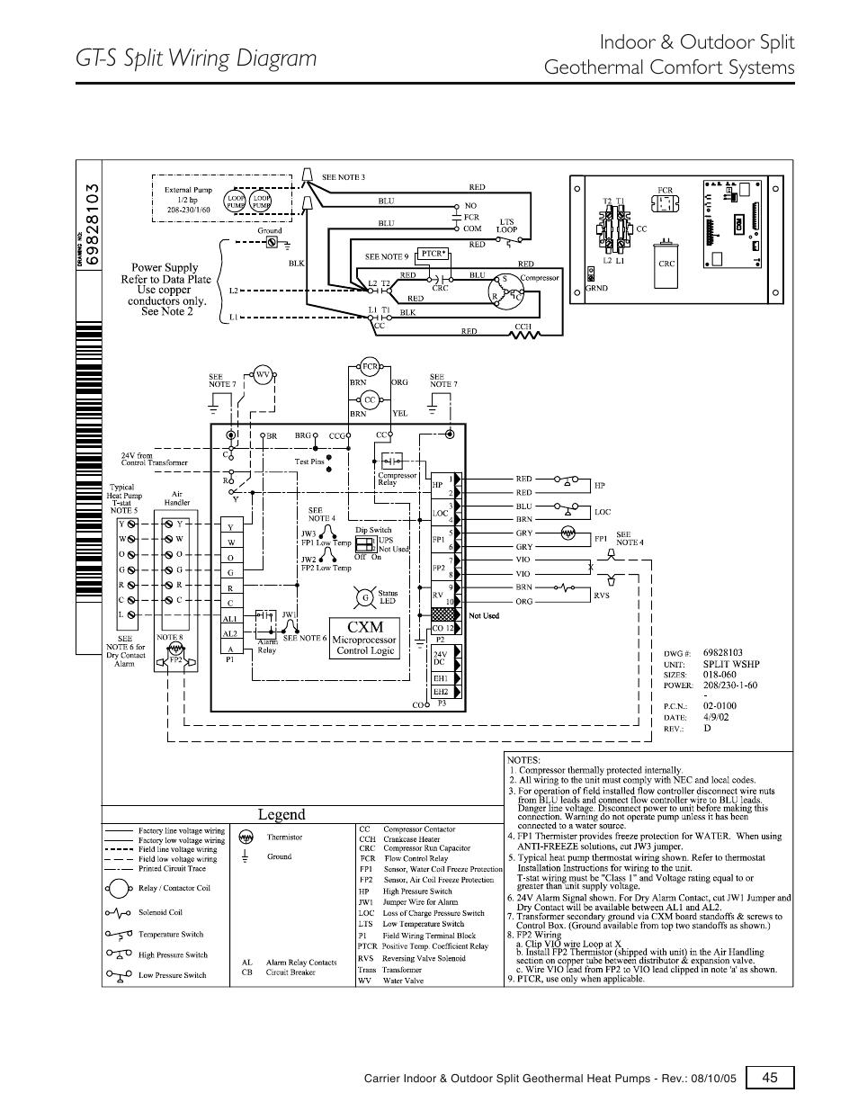 [DIAGRAM] Bmw K 1600 Gt Wiring Diagram FULL Version HD