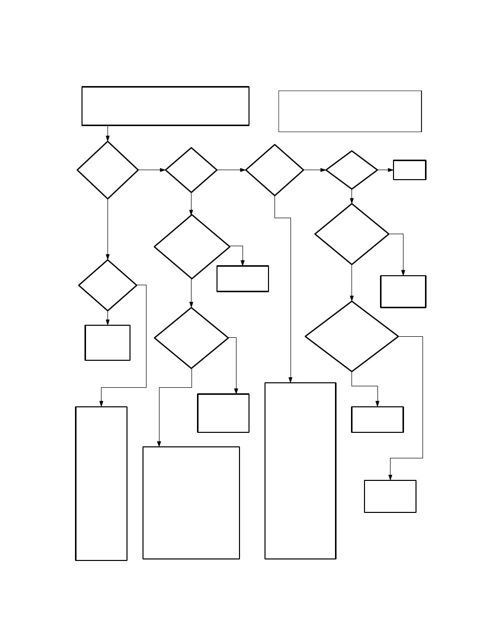hight resolution of crown boiler wiring diagram wiring diagram tutorial parker boiler wiring diagram crown boiler bsi103 user manual