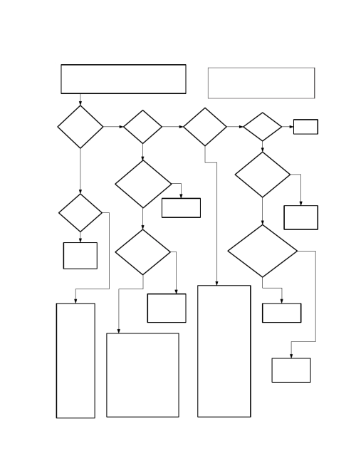 small resolution of crown boiler wiring diagram wiring diagram tutorial parker boiler wiring diagram crown boiler bsi103 user manual
