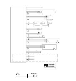 ps engineering wiring diagram [ 954 x 1237 Pixel ]