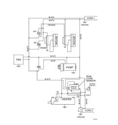 bext 150h extractor wiring diagram 120v pump clarke bext 300hv wiring lighted doorbell button clarke wiring diagram [ 954 x 1235 Pixel ]