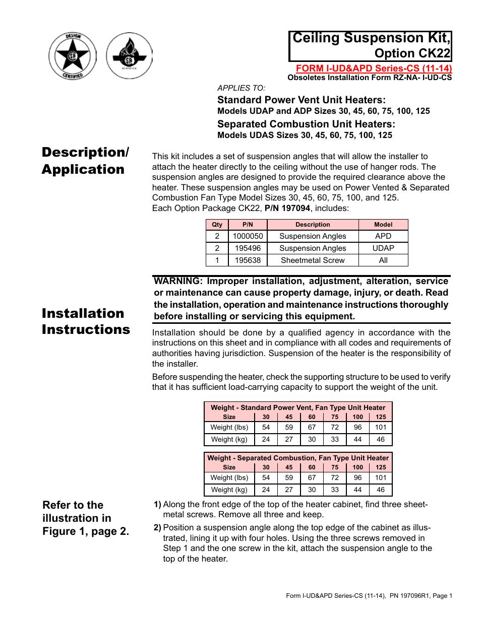 medium resolution of reznor wiring schematic