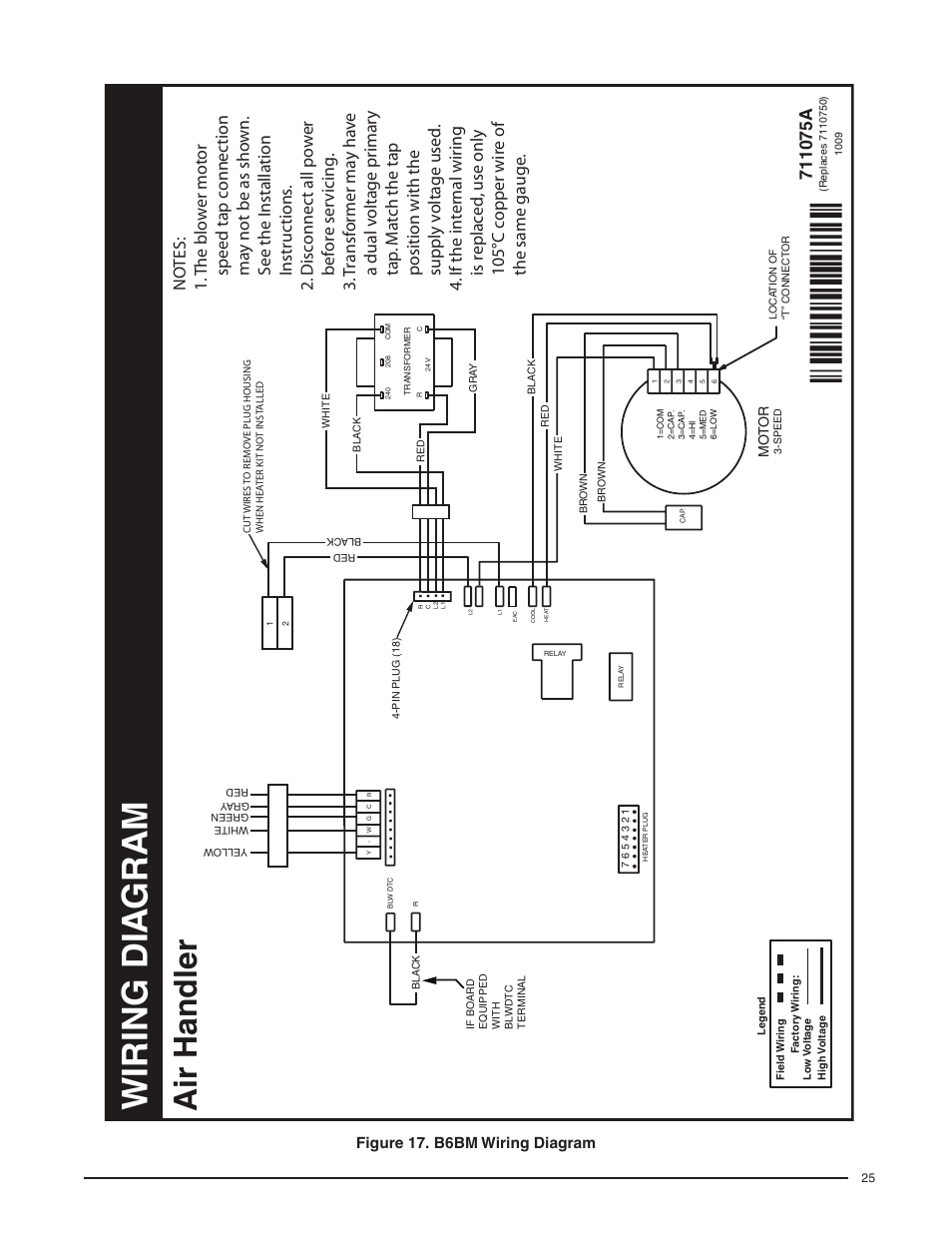 related with reznor gas hanging heater wiring diagram