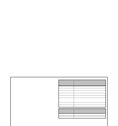 reznor r6gd unit installation manual user manual page 23 36 on flasher relay wiring  [ 954 x 1235 Pixel ]