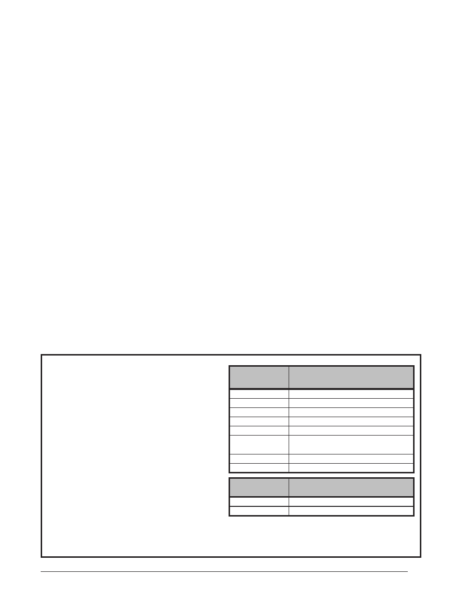 hight resolution of  reznor r6gd unit installation manual user manual page 23 36 on flasher relay wiring
