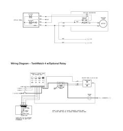 gewiss wiring instructions wiring diagram todaywiring diagram vacuum generator wiring diagram tankwatch 4 w gewiss [ 954 x 1235 Pixel ]