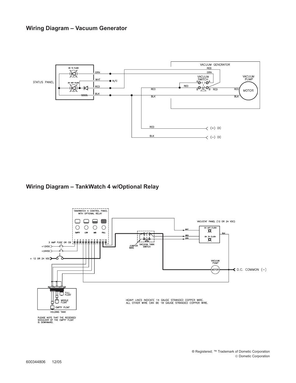 medium resolution of gewiss wiring instructions wiring diagram todaywiring diagram vacuum generator wiring diagram tankwatch 4 w gewiss