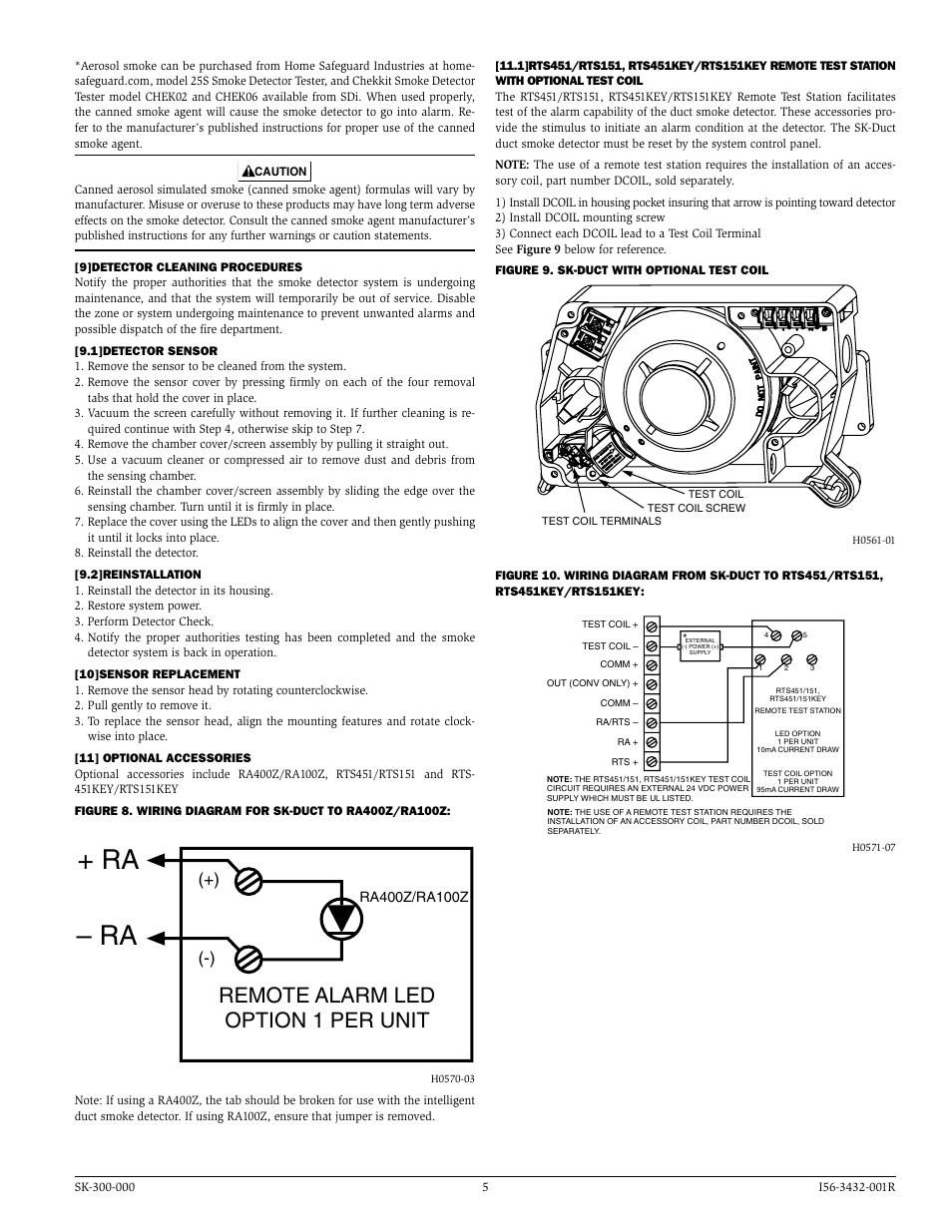 silentknight sk duct addressable photoelectric duct detector page5?resize\\=665%2C861 vista 100 wiring diagram lighting diagrams, friendship bracelet ademco vista 100 wiring diagram at edmiracle.co