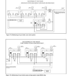 zone valve wiring diagram slant fin wiring library zone valve wiring schematic lynx 22 li [ 954 x 1235 Pixel ]