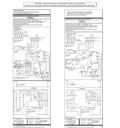 galaxy steam boiler 17 warning slant fin gxha 200 user manualgalaxy steam boiler 17  [ 954 x 1235 Pixel ]