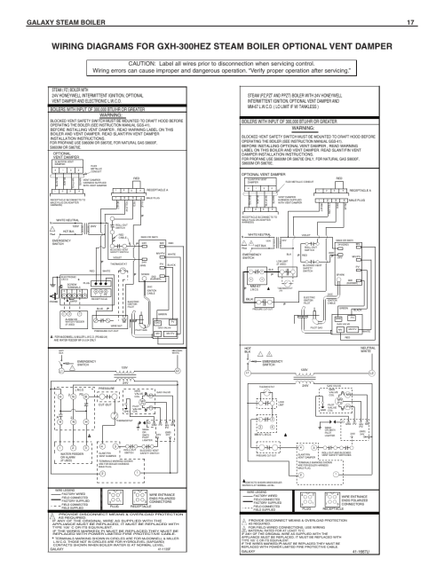 small resolution of galaxy steam boiler 17 warning slant fin gxha 200 user manualgalaxy steam boiler 17