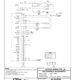 single phase wiring diagram sw470 g1978 chamberlain liftmaster lift master wiring diagram single phase [ 954 x 1235 Pixel ]