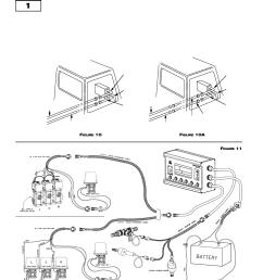 teejet valve wiring wiring diagram yer teejet ball valve wiring [ 954 x 1235 Pixel ]