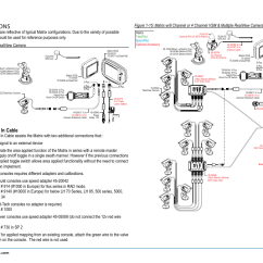 Dual Tbx10a Wiring Diagram Dimarzio Super Distortion Xdvd 8181 Harness And Xdvd700 Friendship Bracelet Diagrams Car Stereo