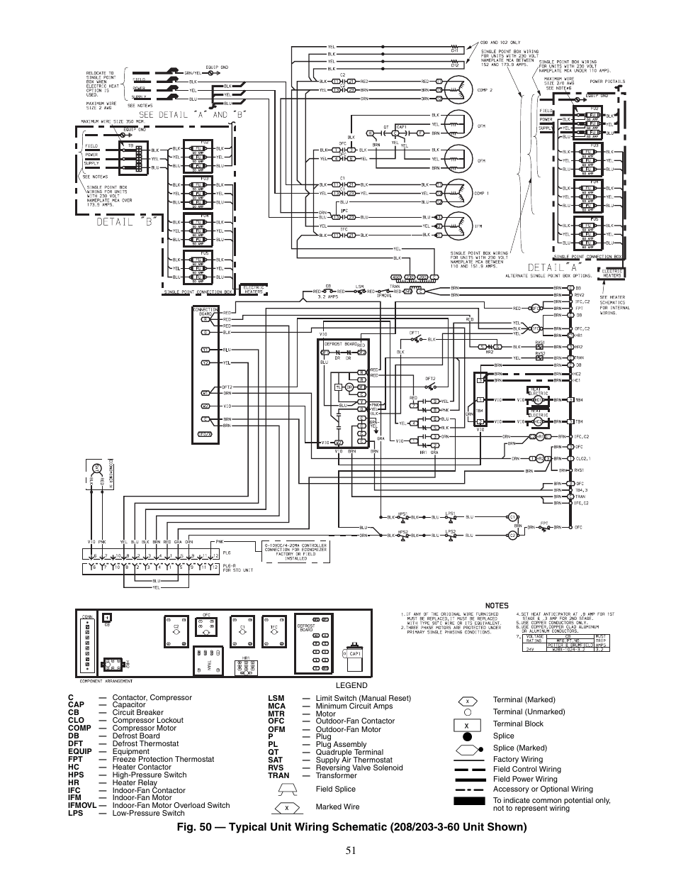 Carrier Clo Board Wiring Diagram : 32 Wiring Diagram