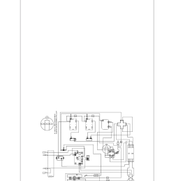wiring diagram troubleshooting hints winco wc10000ve user manual page 11 12 [ 954 x 1235 Pixel ]