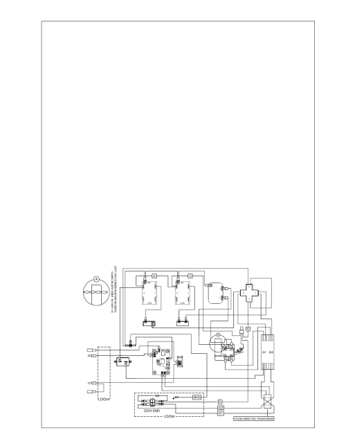 small resolution of wiring diagram troubleshooting hints winco wc10000ve user manual page 11 12