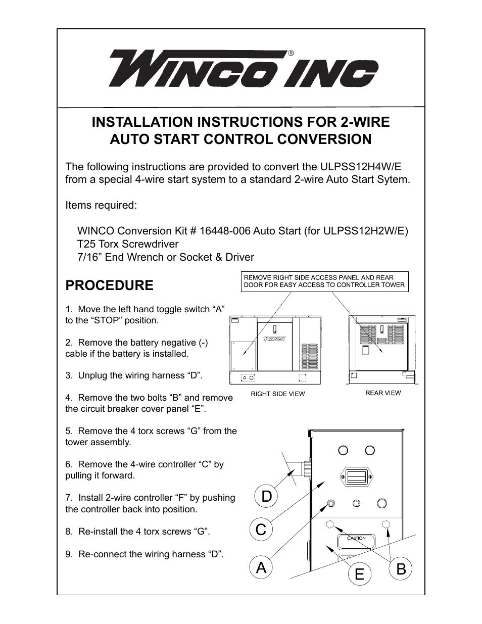 medium resolution of l 5 3 wiring harnes conversion