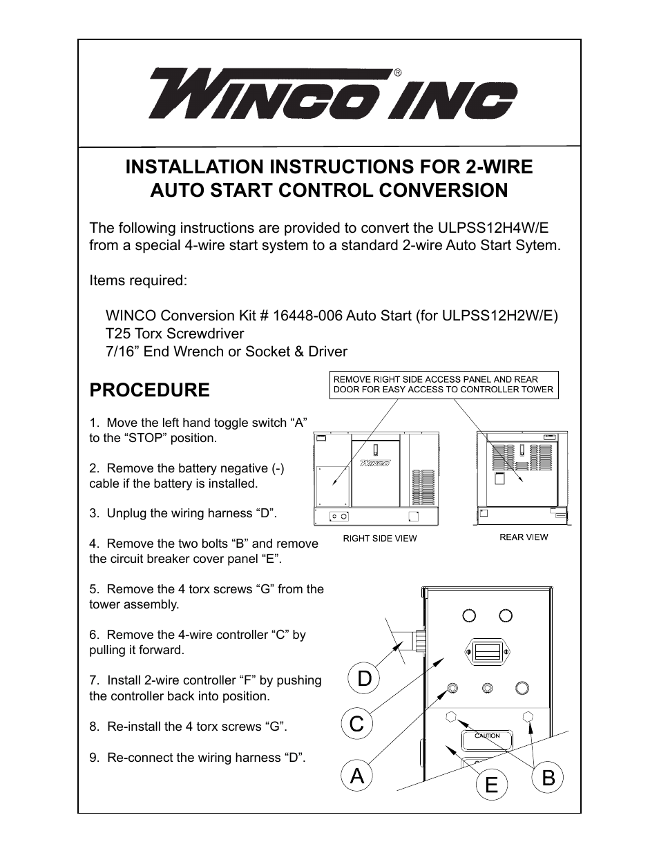 hight resolution of l 5 3 wiring harnes conversion
