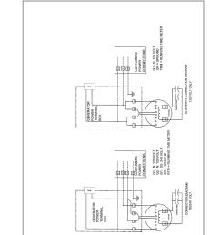 winco generator wiring diagram [ 954 x 1235 Pixel ]