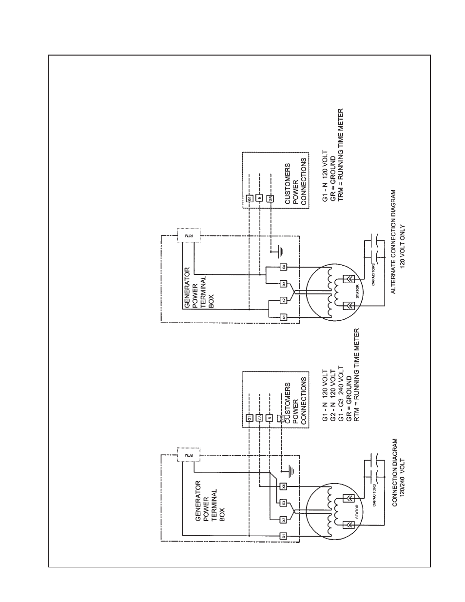 hight resolution of winco generator wiring diagram
