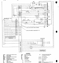 fsodfl ccsv typiccll wiring schematic carrier modu pac 50df user manual page 18 37 [ 954 x 1235 Pixel ]
