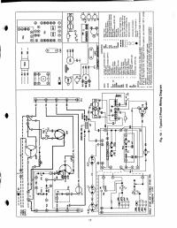 Carrier Furnace Schematic - nova schematics carrier wiring ...