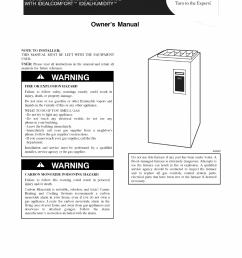 carrier ga furnace model 58 schematic diagram heater [ 954 x 1235 Pixel ]
