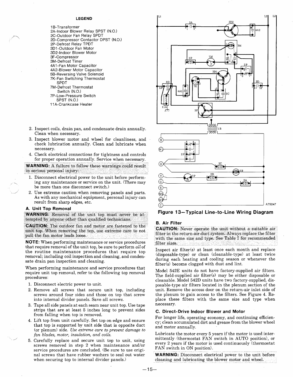 hight resolution of thermostate switch and solenoid wiring diagram fan