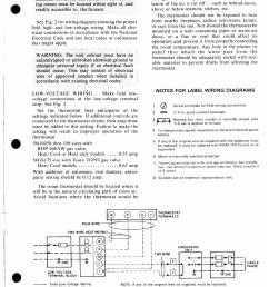 1 phase damper wiring diagram [ 954 x 1235 Pixel ]
