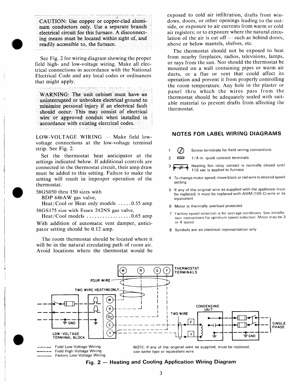 hight resolution of 1 phase damper wiring diagram