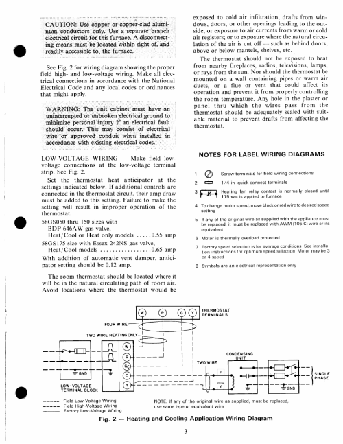 small resolution of 1 phase damper wiring diagram