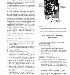 4 printed circuit control center carrier 58bb user manual page 5 11 [ 954 x 1235 Pixel ]