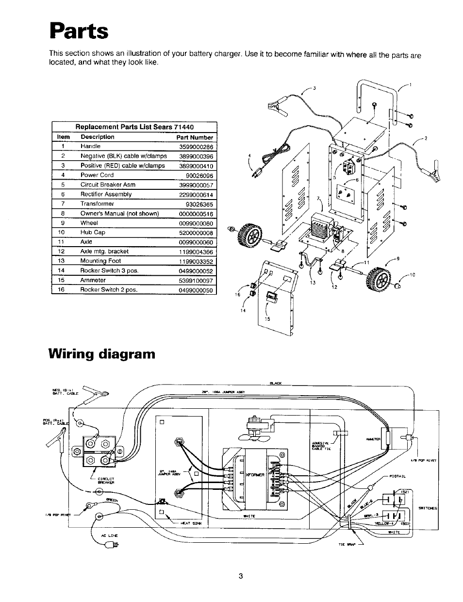 [DIAGRAM] Peugeot 406 User Wiring Diagram FULL Version HD