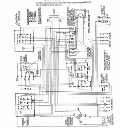 lincoln ln 7 wiring diagram [ 954 x 1235 Pixel ]