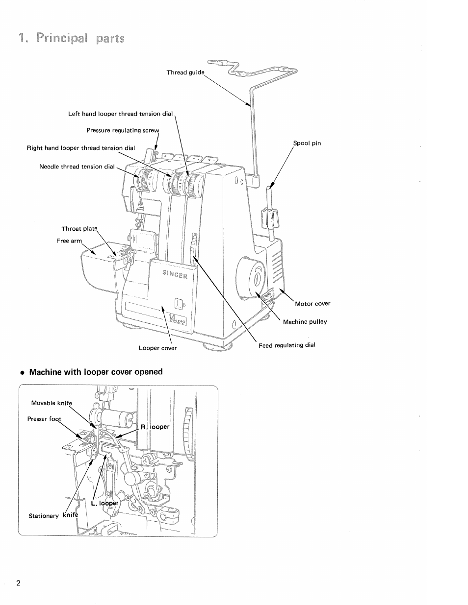 DIAGRAM] 350 Chevy Engine Wiring Diagram For 1972 Fj40 FULL Version HD  Quality 1972 Fj40 - DIAGRAMPAL.CONSERVATOIRE-CHANTERIE.FRdiagrampal.conservatoire-chanterie.fr