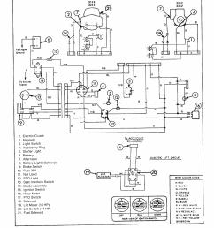 troy built solenoid 12 volt wiring diagram [ 954 x 1246 Pixel ]