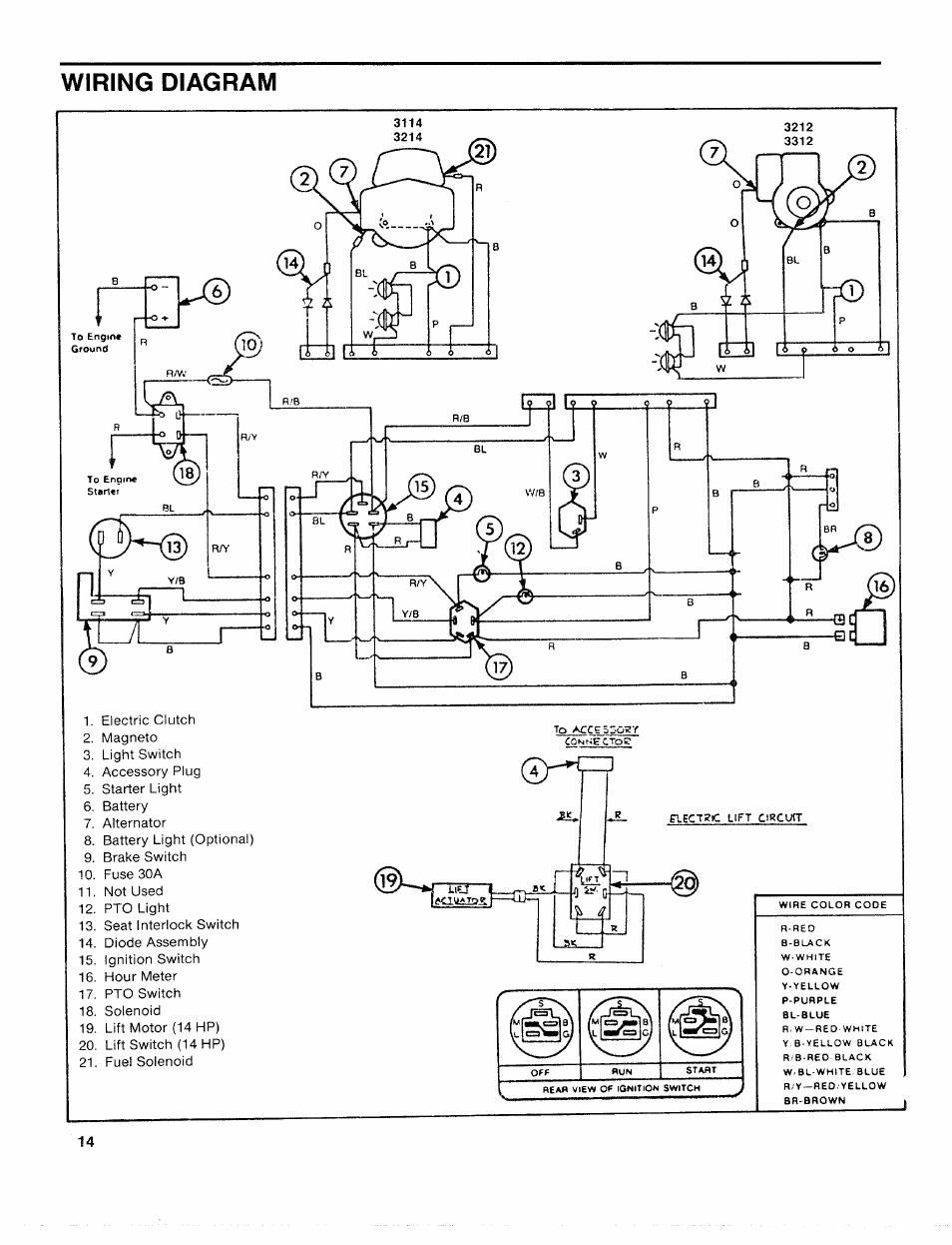 hight resolution of troy built solenoid 12 volt wiring diagram
