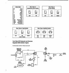troy built solenoid 12 volt wiring diagram [ 955 x 1230 Pixel ]