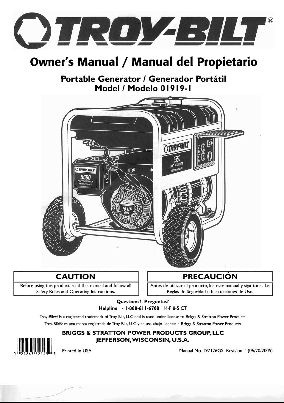Analytical Blazer Schwarz Kleidung & Accessoires 280009 Fb:051