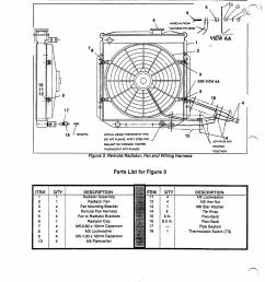 generac pressure washer wiring diagram [ 954 x 1231 Pixel ]