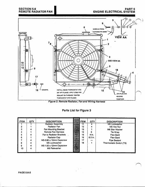 small resolution of generac pressure washer wiring diagram