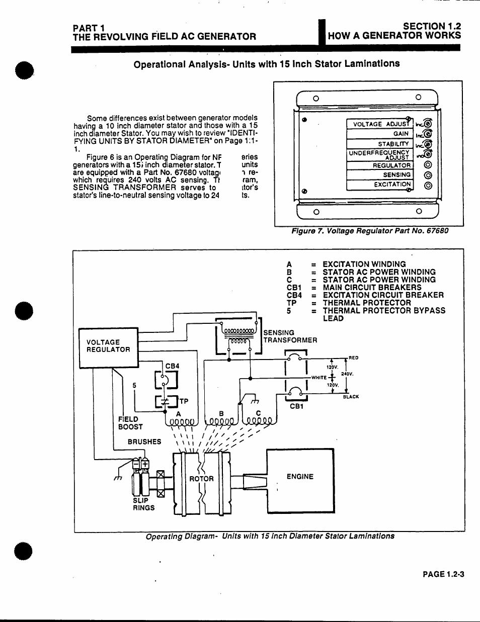 hight resolution of internal wiring diagram of chrysler external voltage voltage regulator