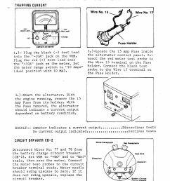 battery charge circuit tests generac power systems mc user manual page 45 83 [ 954 x 1240 Pixel ]