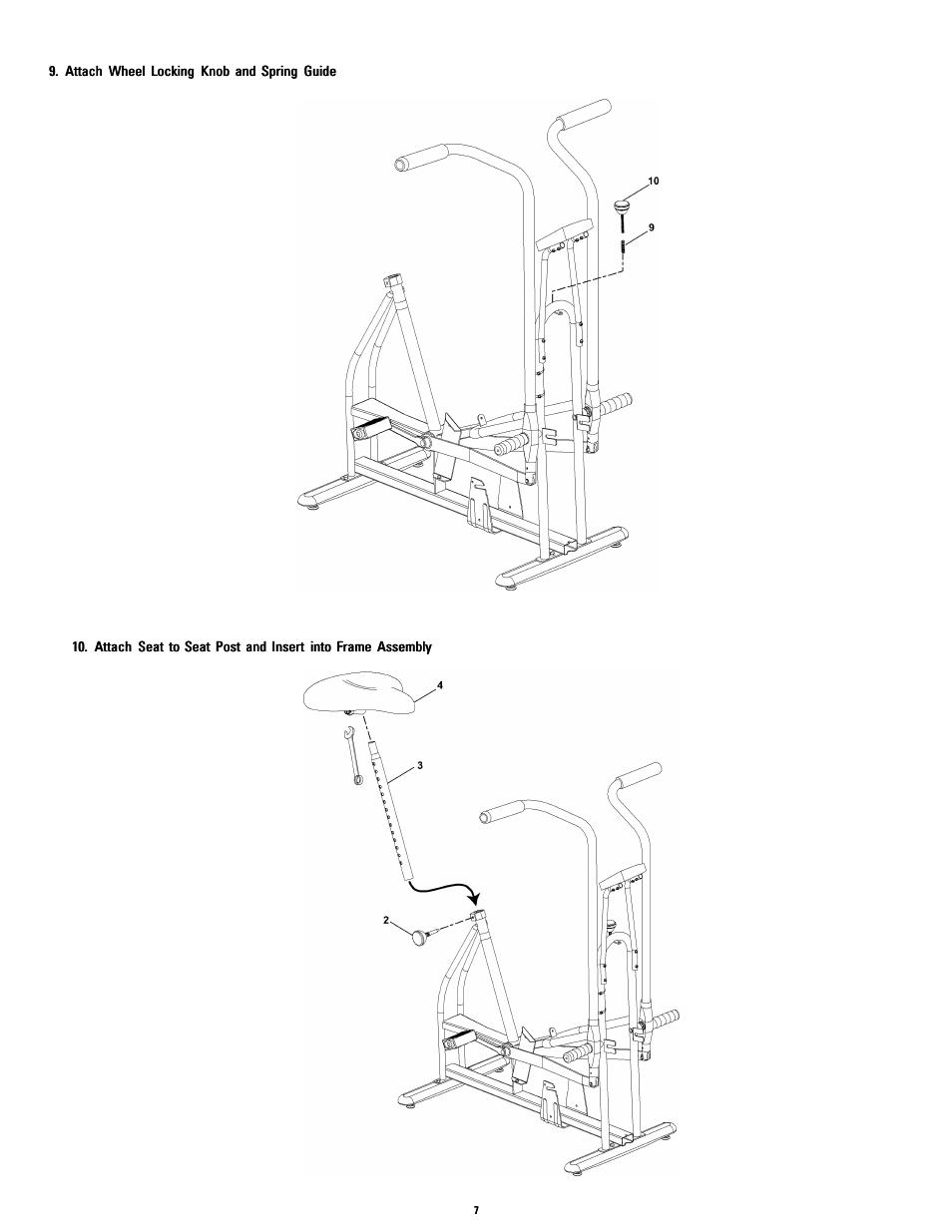 Nikon Wt 4 Manual