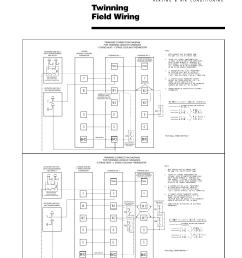 twinning field wiring american standard freedom 80 user american standard electric furnace wiring american standard air [ 954 x 1235 Pixel ]