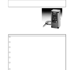 Johnson Controls A419 Wiring Diagram 2002 Lincoln Town Car Air Suspension Schematic Diagrams Best Library Low Voltage Basics Image Gallery